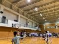 2019.6.15 石神杯 男子_190615_0002