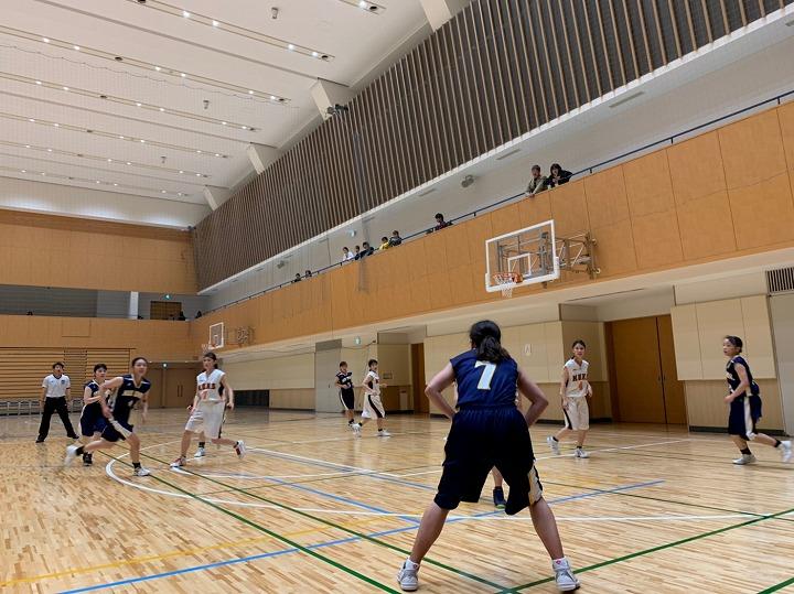 2019.10.19 フレンズ杯女子_191021_0026