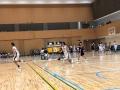 2019.10.19 フレンズ杯女子_191021_0237