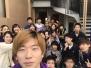 2019/11/2,3 近畿医歯薬大会